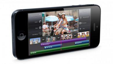 Photo of Recensione iPhone 5 – Scopri ora il nuovo smartphone Apple
