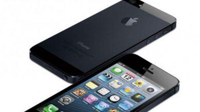 Photo of Come impostare il tono e personalizzare l'allarme su iPhone 5