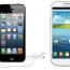 iPhone-5-versus-Galaxy-S-3