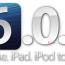 iOS 6.0.1 - Download Link