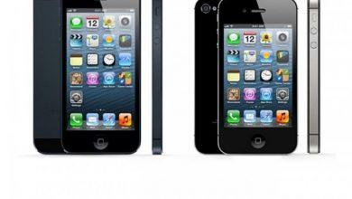 Photo of iPhone 5 vs iPhone 4S – Scopri le differenze