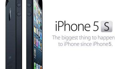 Photo of iPhone 5S già a metà 2013? Rumors e voci sempre più insistenti