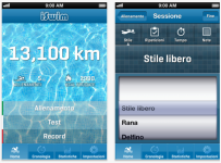 iswim pro