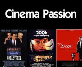 Photo of Cinema Passion. Sei davvero bravo quanto dici? Misuralo con questa app