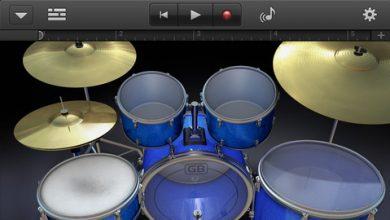 Photo of GarageBand: anche tu diventerai un virtuoso della musica