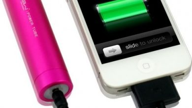 Photo of Power Tube by Mipow, ricarica il tuo iPhone