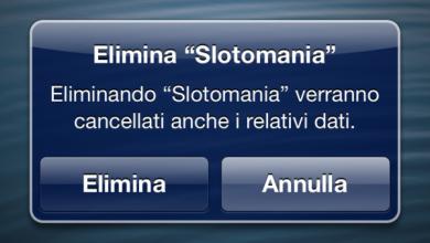 Photo of Come cancellare/eliminare le app dell'iPhone