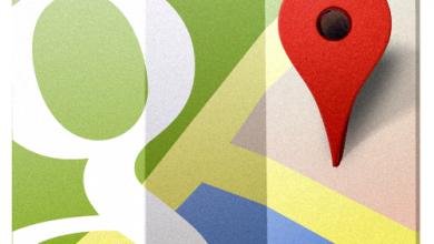 Photo of Google Maps sta per tornare al più presto su iOS