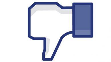 Photo of Facebook finalmente ammette che Instagram sarà presto pieno di annunci