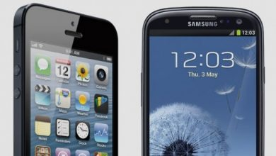 Photo of Samsung SIII e iPhone 5: chi vincerà la sfida del Natale?