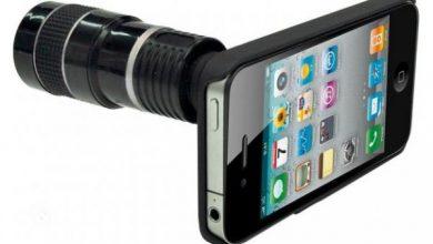 Photo of Gli accessori migliori per iPhone 5