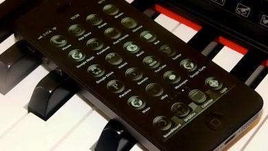 Photo of Black Orbs, il tema per iPhone che si installa senza jailbreak