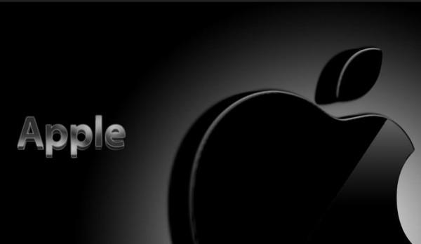 Google sfida Apple a suon di applicazioni App