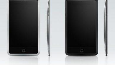 Photo of Indiscrezioni sull'uscita del nuovo iPhone. Rumors dalla Francia