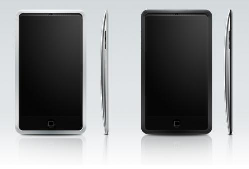 Nuovo Iphone - Rumors