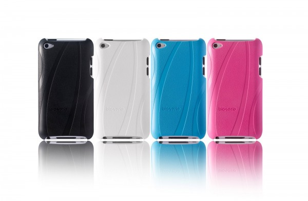 bioserie-cover-iphone-4