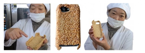 coveriphone5