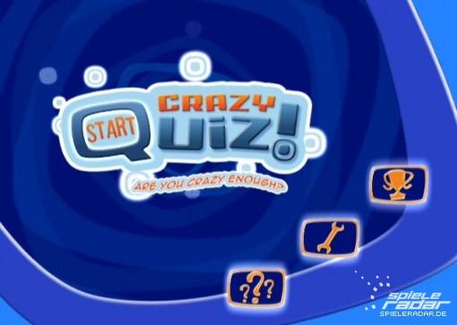 ff9c7_crzyquiz1
