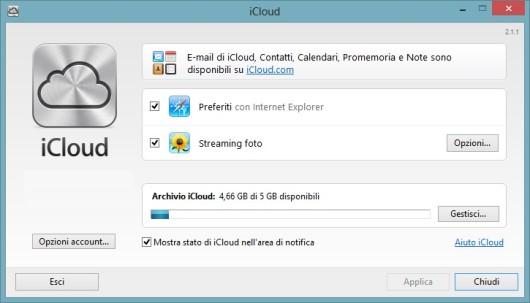 iCloudpanelwin-530x303