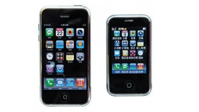 Photo of Rumors: Apple potrebbe lanciare un iPhone simile al Galaxy S III