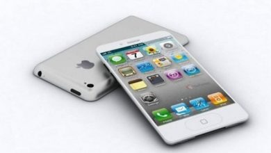 Photo of Mondo Apple: in arrivo iPhone 6 e iPhone mini?