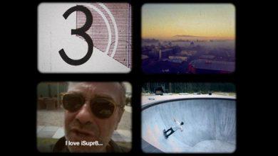 Photo of iSupr8, l'applicazione per gli amanti di fotografia e video