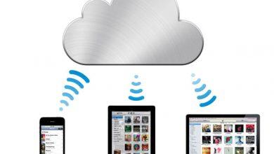 Photo of Come fare spazio su iCloud