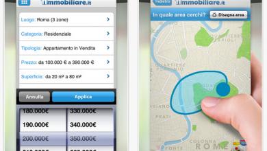 Photo of App Immobiliare.it – Cercare casa non è mai stato così facile