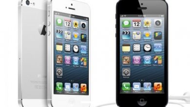 Photo of In casa Apple, Schiller smentisce l'uscita di un iPhone low cost