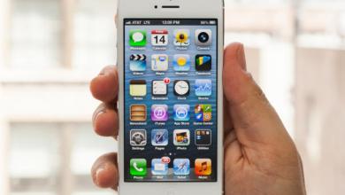 Photo of Iphone low cost: Apple punta al mercato cinese