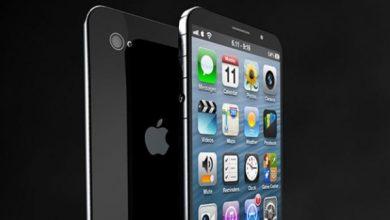 Photo of Apple: è in arrivo un nuovo iPhone 6 o iPhone 5S ?