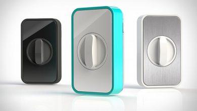 Photo of 5 accessori Must Have per il vostro iPhone5