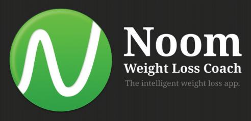 noom-492x238