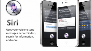 Photo of Cos'è Siri e come funziona ?