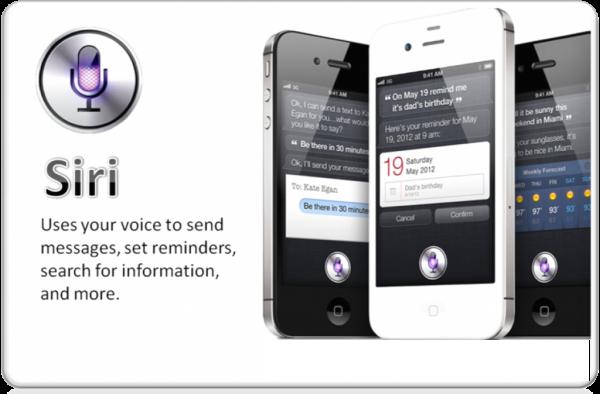 siri-iphone5
