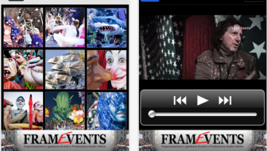Photo of Per Carnevale ogni scherzo vale: app per iPhone per un mondo di scherzetti