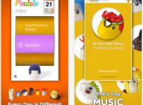 App Pindolo iphone