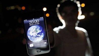 Photo of Arriva il verdetto per Apple: in Brasile perde il marchio iPhone