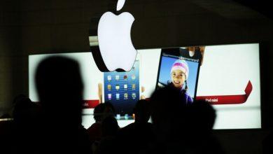 Photo of Arriva la conferma: A giugno 2013 in arrivo l'iPhone Low Cost