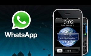 whatsapp-app-iphone