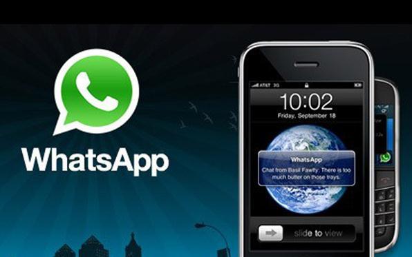 whatsapp-app-iphone