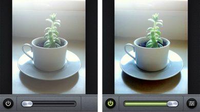 Photo of Le migliori App per photo editing: Camera Awesome
