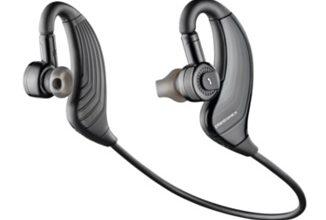 Photo of Auricolari Bluetooth stereo Plantronics BackBeat 903+ per Iphone