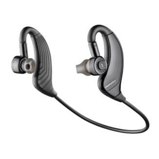 Auricolari Bluetooth stereo Plantronics BackBeat 903+