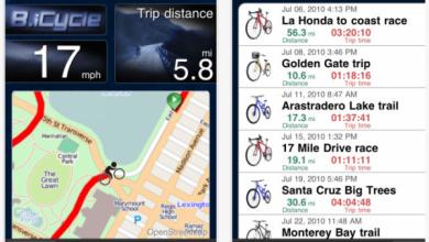Photo of App per ciclisti – Scopri le migliori app per ciclisti