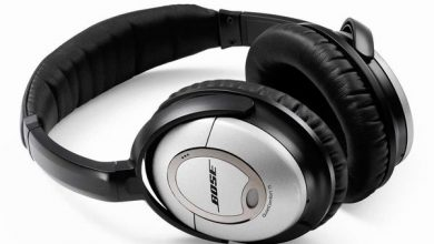 Photo of Bose QuietComfort 15i Acoustic Noise Cancelling, cuffie ad edizione limitata