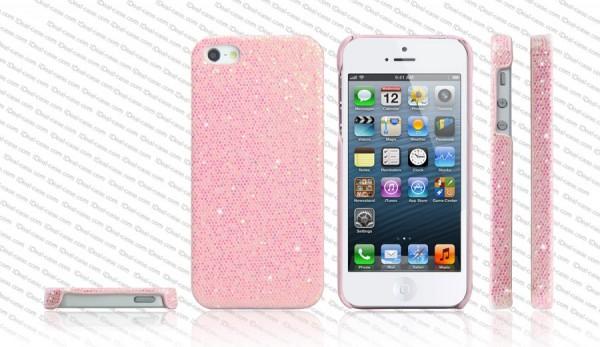 Custodie Ideal-Case per iPhone
