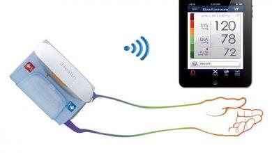 Photo of I nuovi accessori di iHealth per la rilevazione dei parametri biologici tramite iPhone