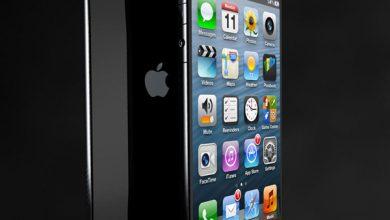 Photo of L'iPhone 6 non arriverà prima del 2014
