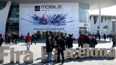 Photo of Notizie dal Congresso Mondiale di Telefonia Mobile